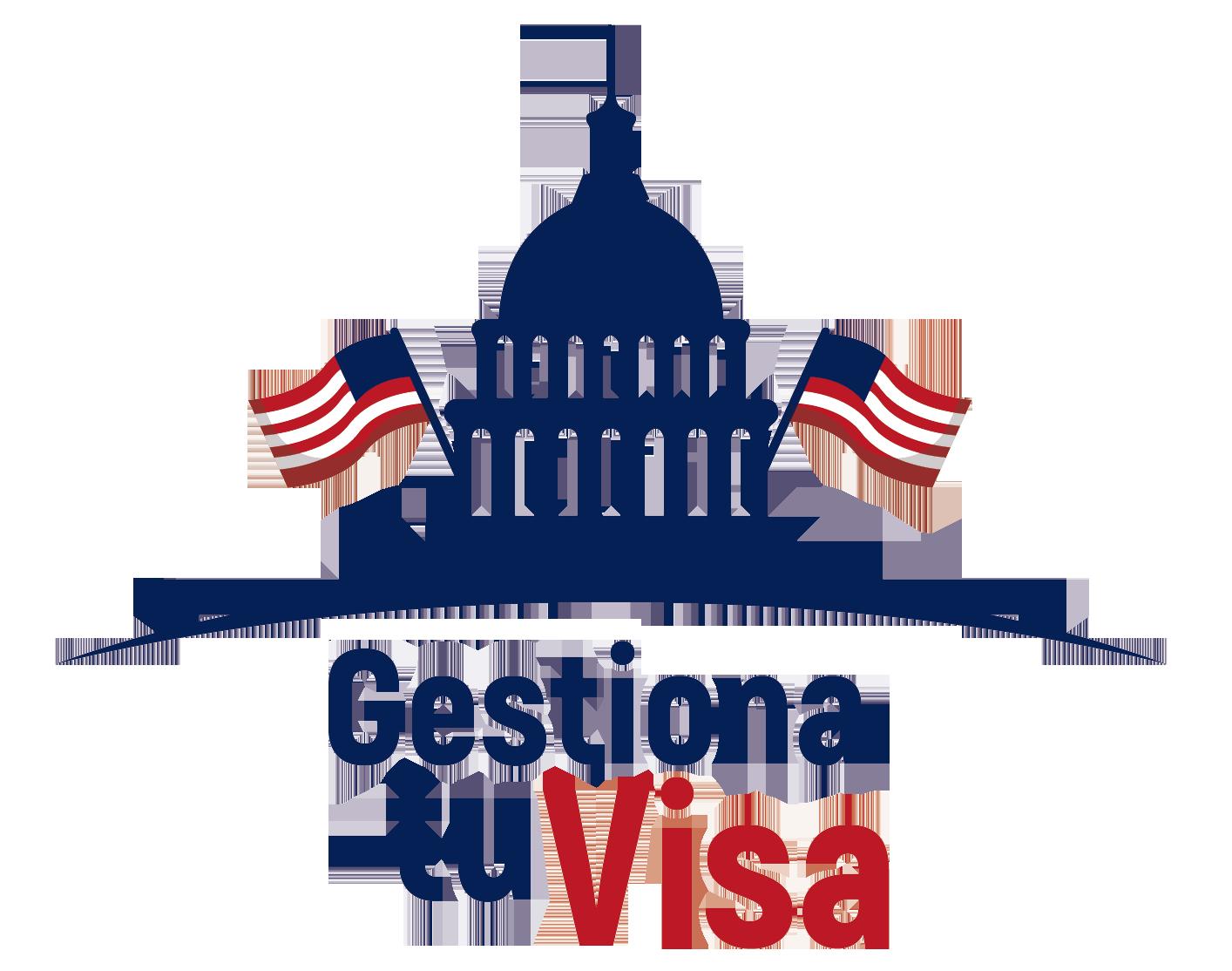 Noticias e Información – Gestiona tu visa